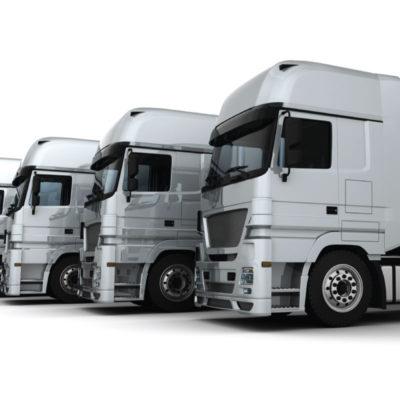 comprar camión entre 1997 y 2011