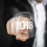 propósitos tic 2018