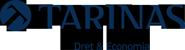 Tarinas Grup Logo