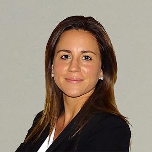 Isabel Arús