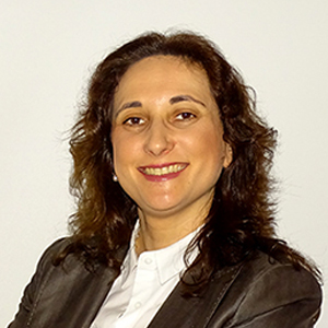 Margarita Giralt