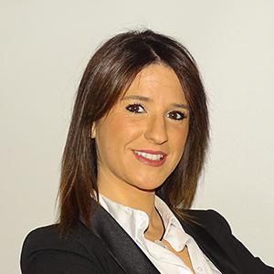 Nuria Castillo