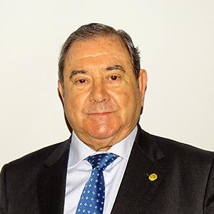 Santiago Tarinas Visa