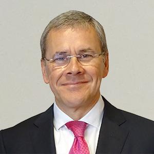 Santiago Tarinas