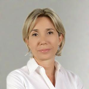 Núria Viladrich