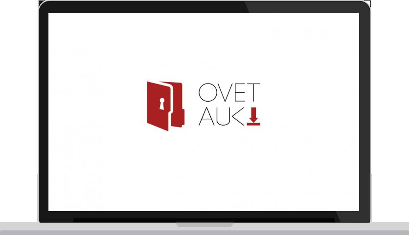 portal Ovet Auki