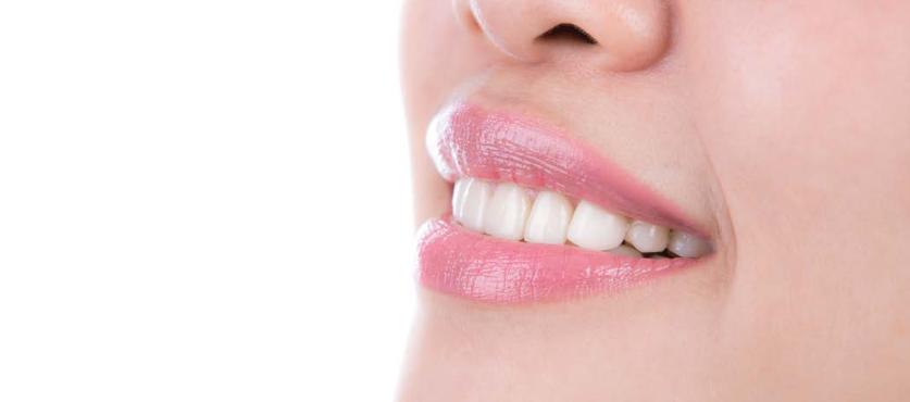 clínicas dentales económicas que salen caras