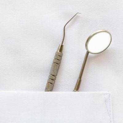 clinicas dentales baratas