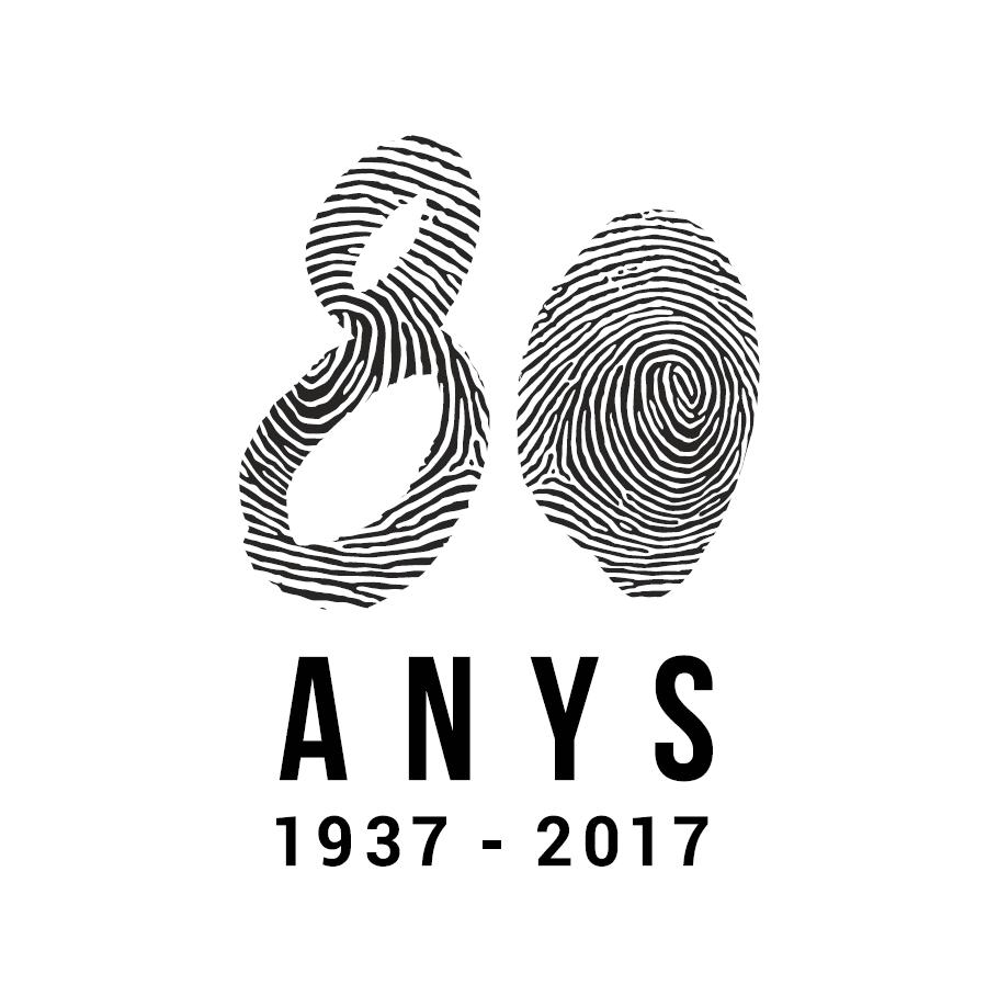 80 aniversario