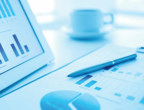Registro de Proveedores de Servicios a Sociedades