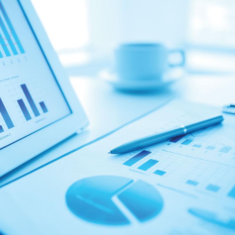 aeat mira la economía digital