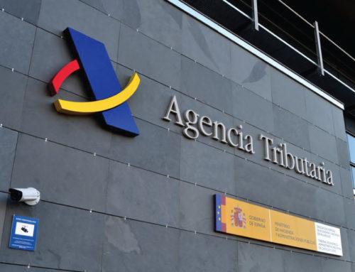 Nueva Obligación para los Asesores Fiscales y Financieros