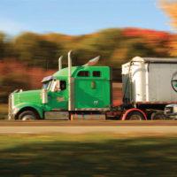 sobrecoste camiones