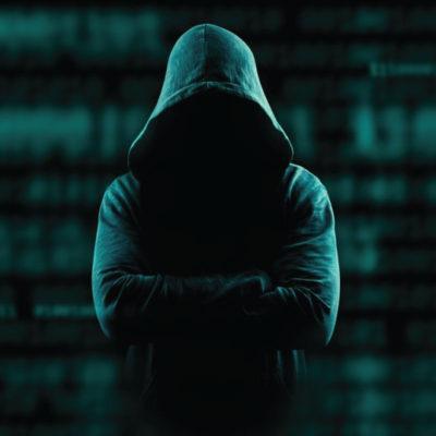 tarinas te protege de los hackers
