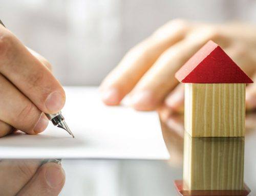 ¿Qué son las Hipotecas de Máximo o Flotantes?