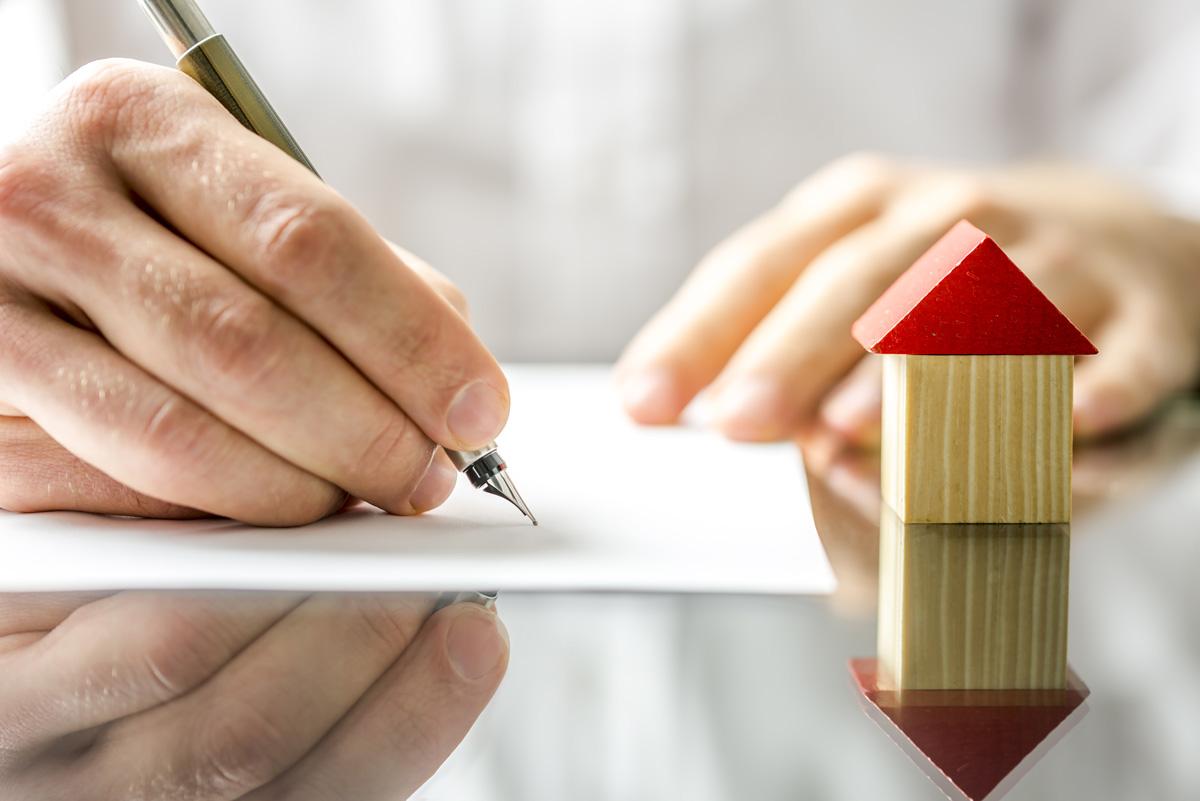 hipotecas vencidas con cláusula suelo