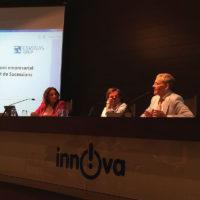 Tarinas en Innova