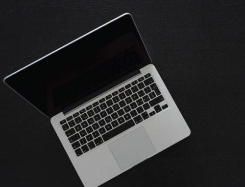 Información para autónomos en relación a la obligatoriedad de relacionarse telemáticamente con la Seguridad Social