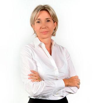 Nuria Viladrich