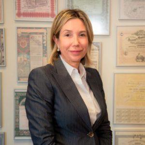 Nuria Viladrich Genis