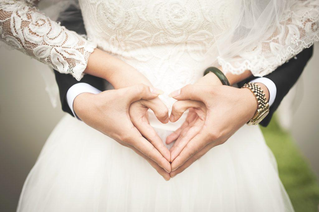 pactos prematrimoniales para evitar problemas futuros