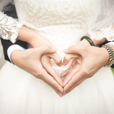 pactos antes del matrimonio