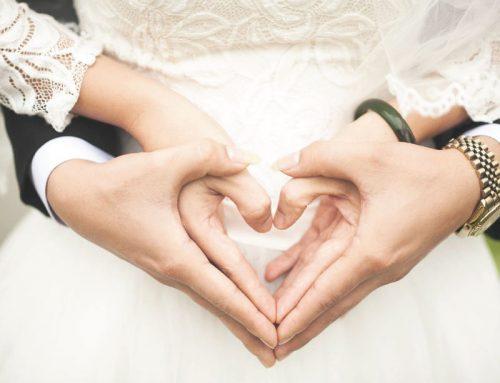 """Los """"pactos prematrimoniales"""": un instrumento de prevención al alcance de todos"""