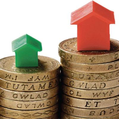 Recuperación Inmobiliaria