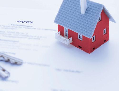 El Parlamento Europeo aprueba la Directiva que prohíbe vincular seguros a hipotecas