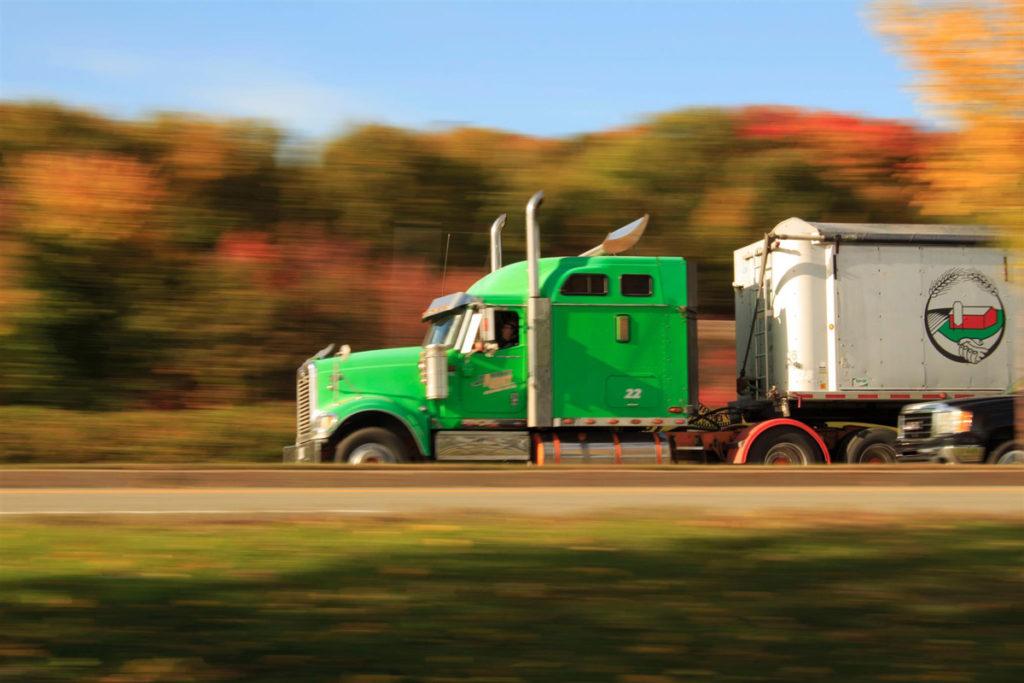 reclamación sobrecoste camiones