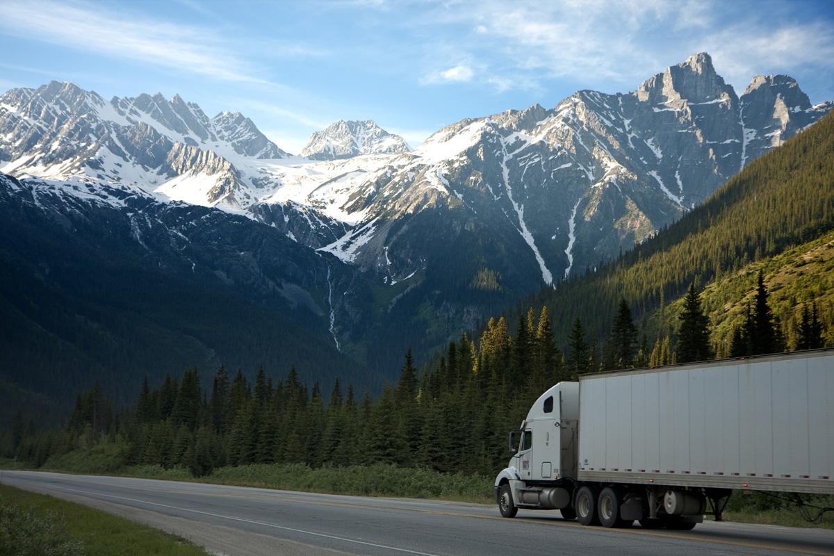 camiones por encima de precio