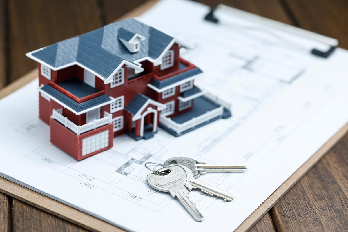 impuestos constitución hipoteca