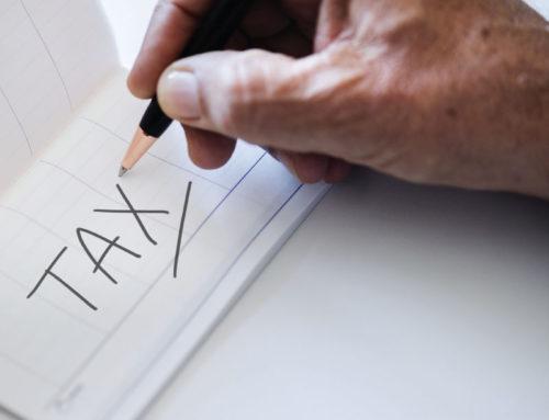 Tax free total: solución para un turismo creciente