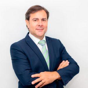Xavier Tarinas