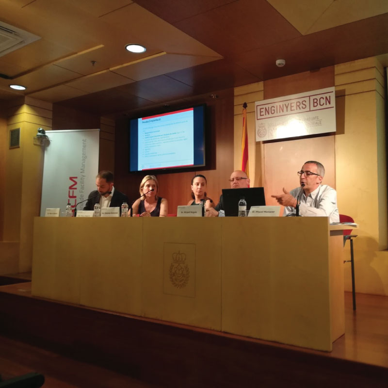 conferencia seu enginyers compliance penal