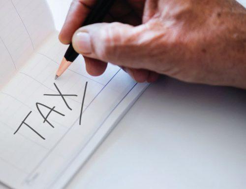 ¿Y si me equivoco al presentar la declaración de la renta?