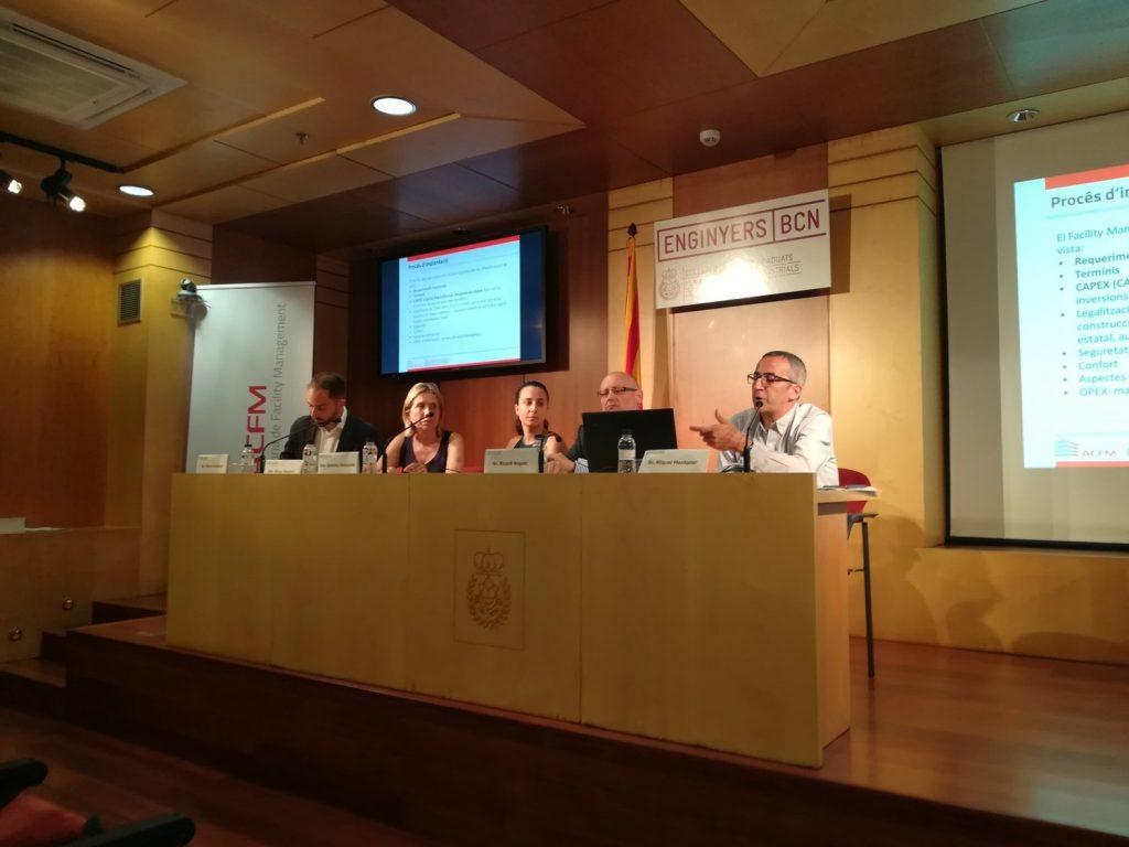 conferencia compliance penal