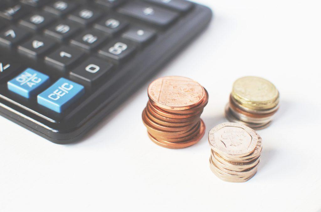 acuerdos para liberarse de las deudas