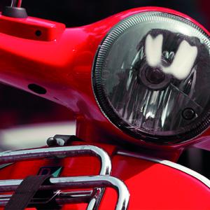Seguros de Motocicletas y Ciclomotores