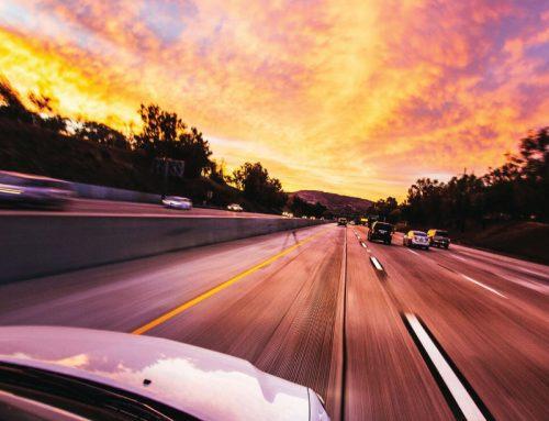 ¿Por qué necesitamos un seguro de accidentes?