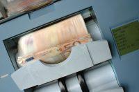 cuarta directiva blanqueo capitales