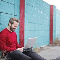 relaciones laborales en la digitalización