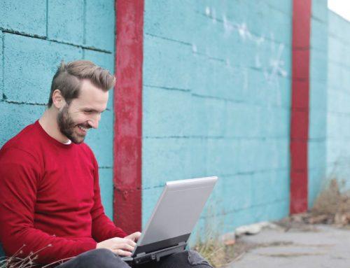 Los impactos de la digitalización en las relaciones laborales