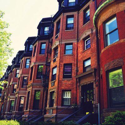 Seguro de vida vinculado a un préstamo hipotecario