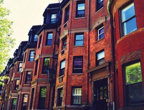 Ahorrar dinero cambiando el seguro de vida de mi hipoteca