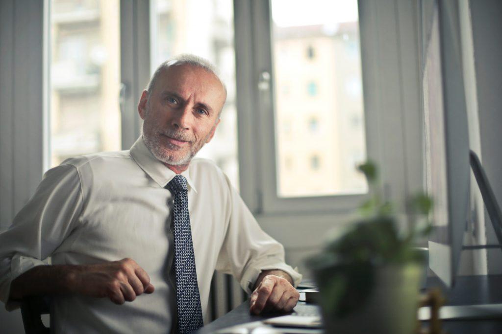Requisitos para cobrar el subsidio de mayores de 55 años