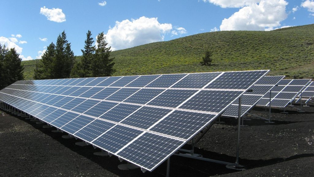 los tribunales siguen anulando los swaps fotovoltaicos