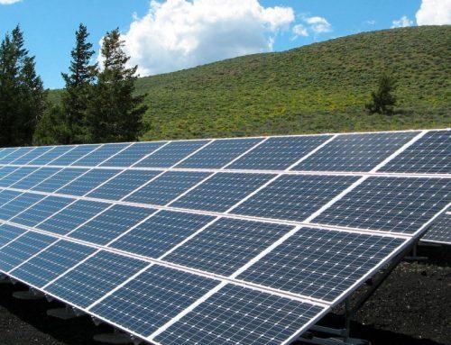 """Los Tribunales siguen anulando los denominados """"swaps fotovoltaicos"""""""