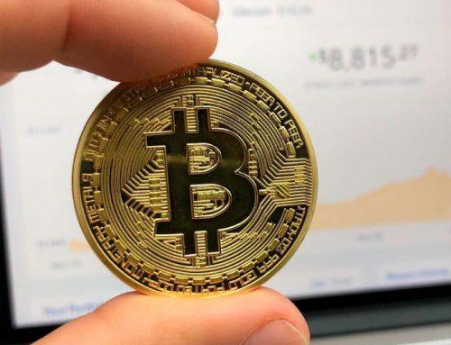 """¿Es el Bitcoin """"la crónica de una muerte anunciada""""?"""