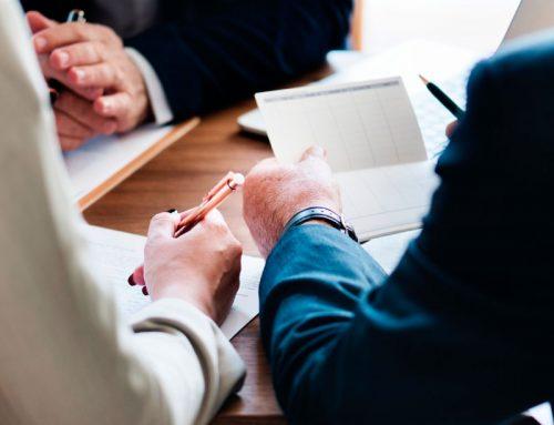 Los Jueces y Tribunales condenan a los Bancos por cobrar comisiones por descubierto